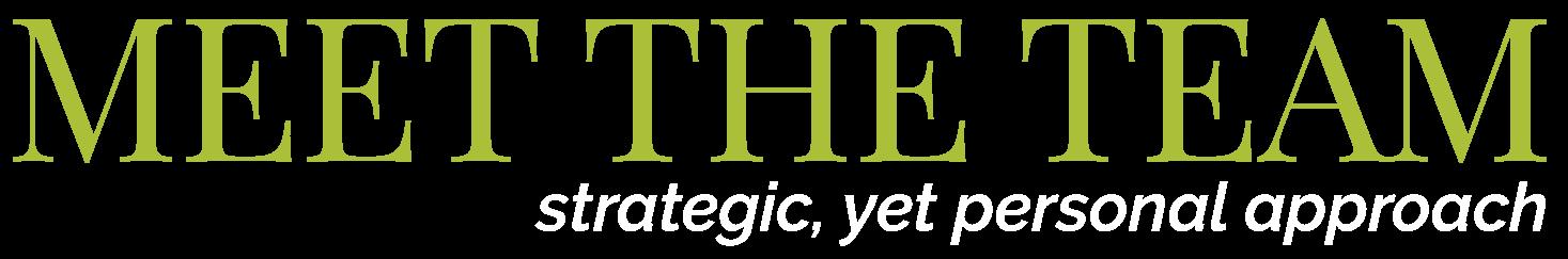 meet-the-team-big-type