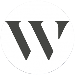 w-for-web