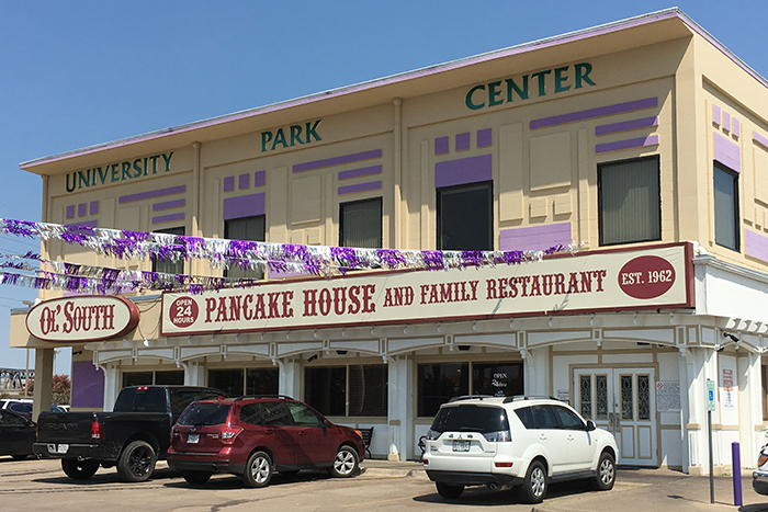 ol-south-pancake-house